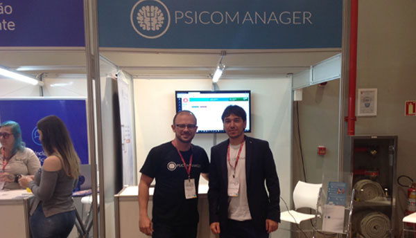 stand psicomanager
