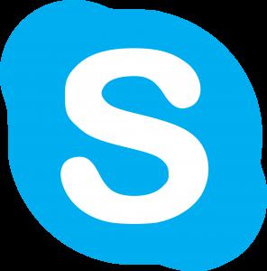 Atenda seus pacientes através do Skype