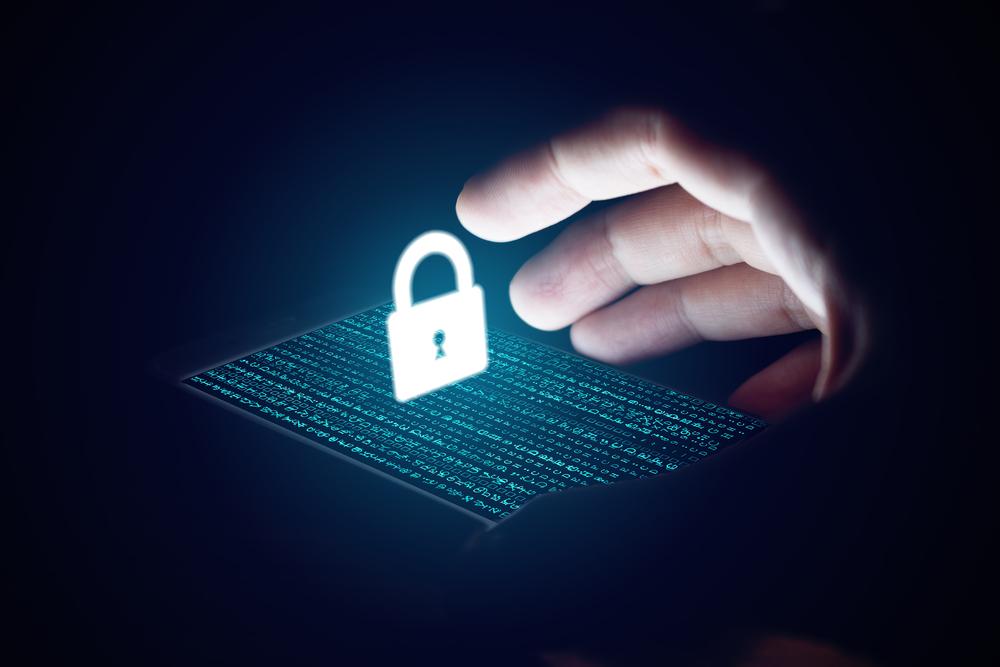 Análise dos riscos de segurança de informações no consultório
